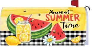 sweet-summer-watermelon-mailbox-cover_1024x1024402x