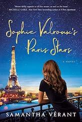 SophieValrouxParis