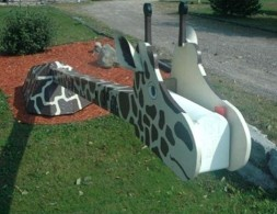 cool-mailbox-ideas-7-giraffe-mailbox-australian-mailbox-ideas2