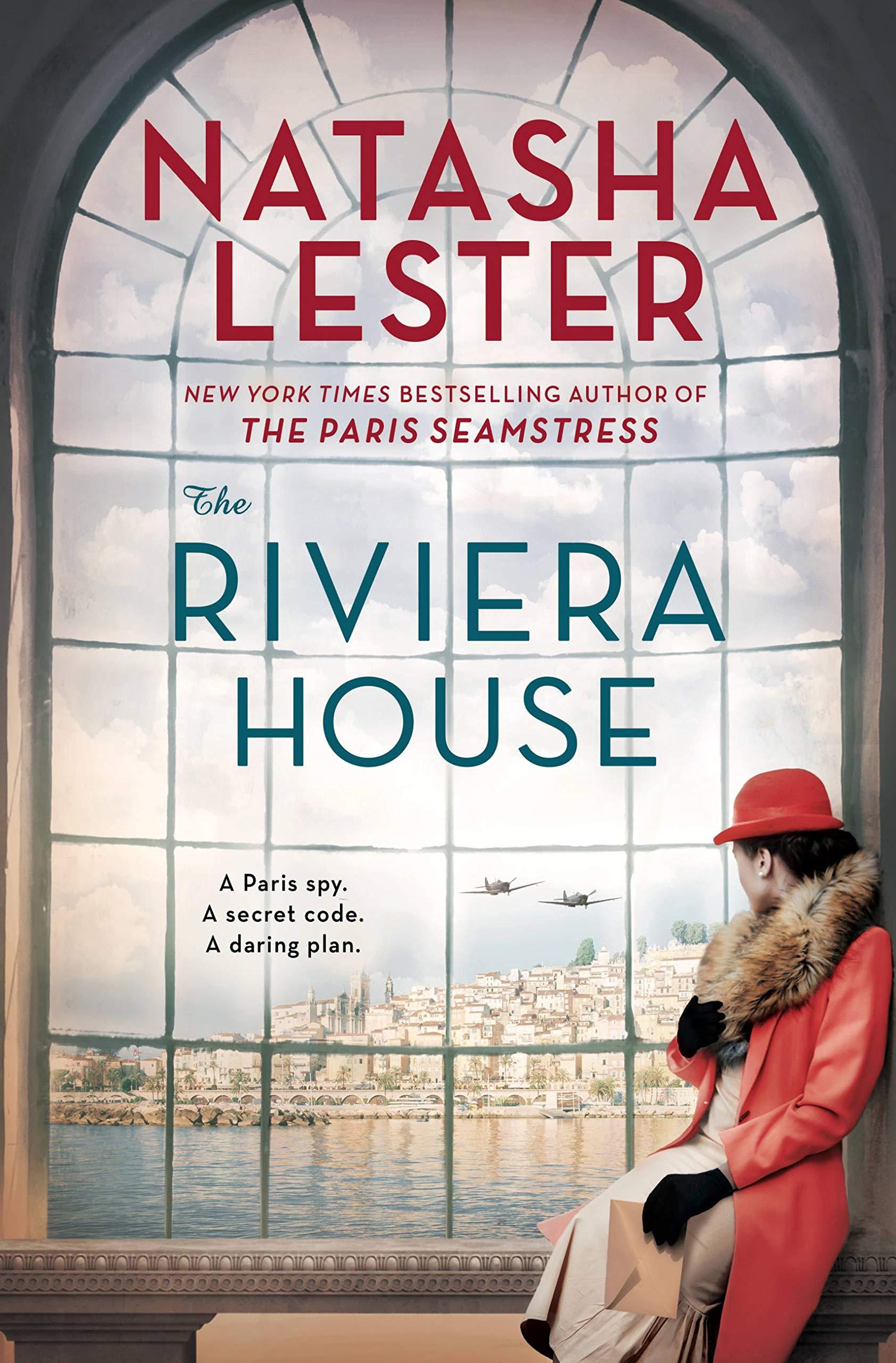 RivieraHouse