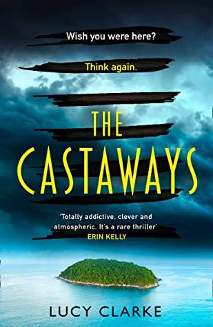 TheCastaways