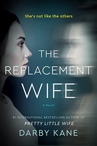 TheReplacementWife