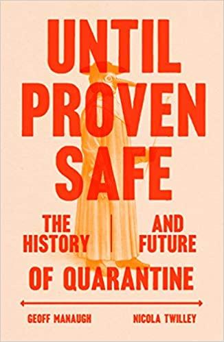 UntilProvenSafe