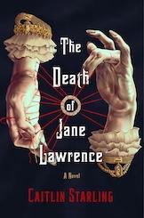 DeathJaneLawrence