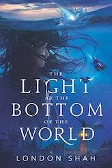 LightBottomWorld