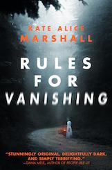 RulesVanishing