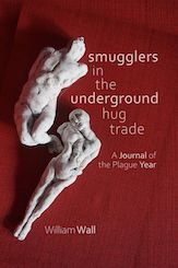 Smugglers-In-The-Underground-Hug-Trade